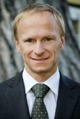 Dr. Wenisch